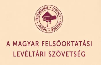 Szögi László előadása Sopronban